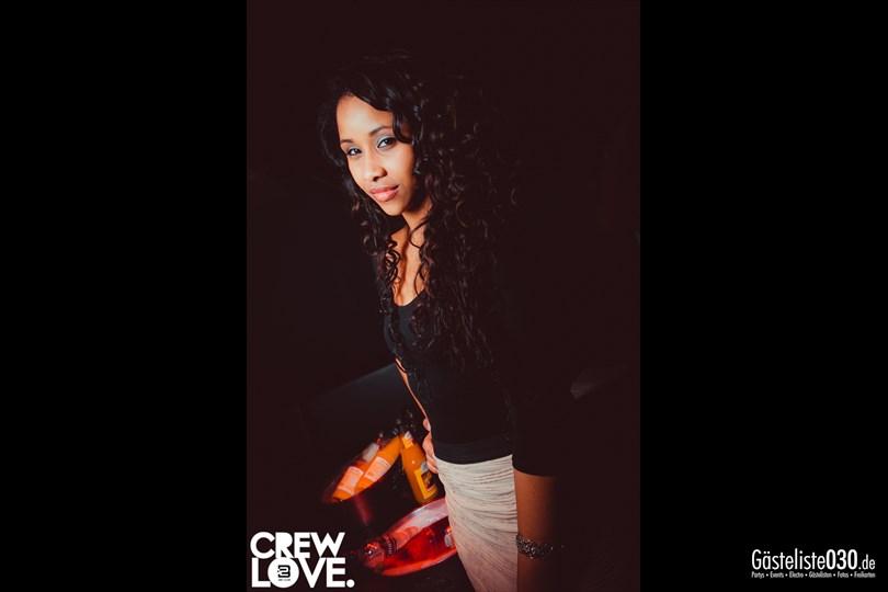 https://www.gaesteliste030.de/Partyfoto #45 2BE Club Berlin vom 28.02.2014