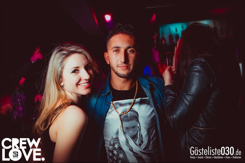 https://www.gaesteliste030.de/Partyfoto #124 2BE Club Berlin vom 28.02.2014