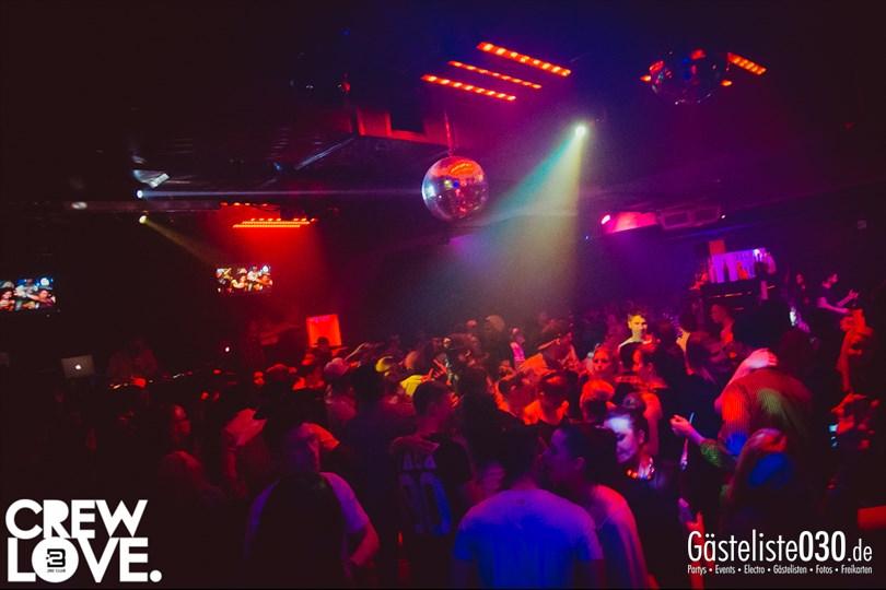 https://www.gaesteliste030.de/Partyfoto #75 2BE Club Berlin vom 28.02.2014