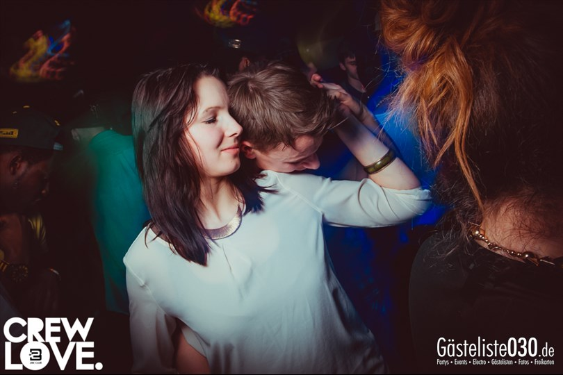 https://www.gaesteliste030.de/Partyfoto #92 2BE Club Berlin vom 28.02.2014