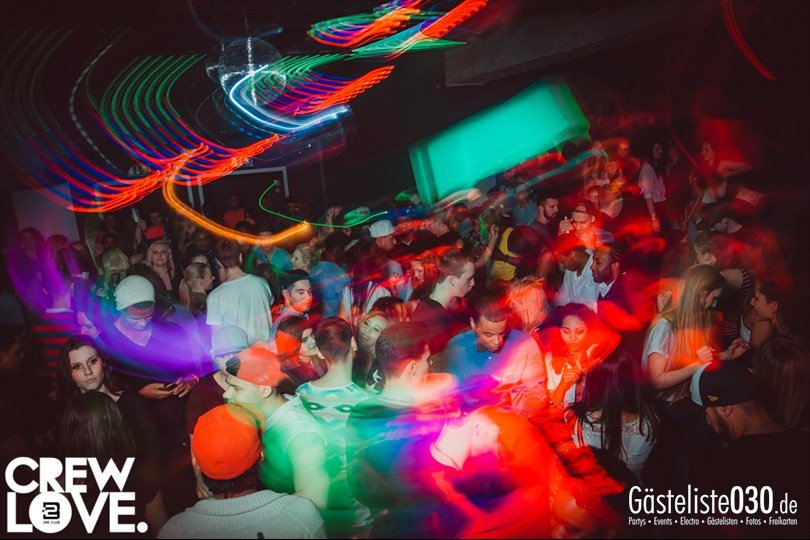 https://www.gaesteliste030.de/Partyfoto #3 2BE Club Berlin vom 28.02.2014