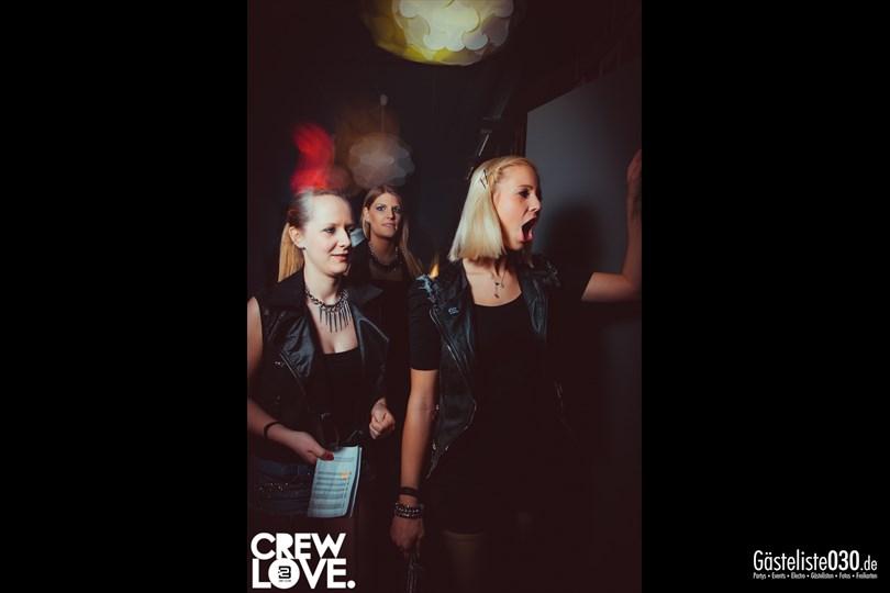 https://www.gaesteliste030.de/Partyfoto #8 2BE Club Berlin vom 28.02.2014