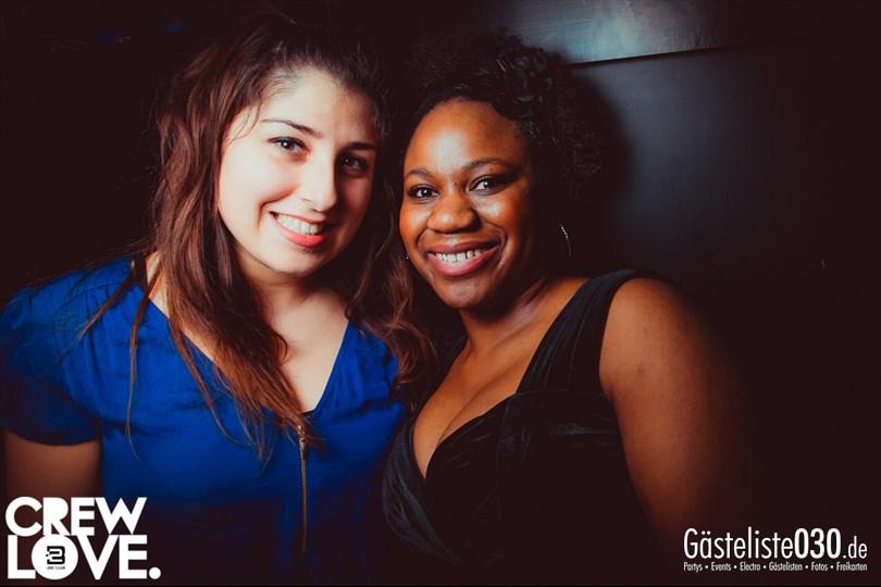 https://www.gaesteliste030.de/Partyfoto #119 2BE Club Berlin vom 28.02.2014