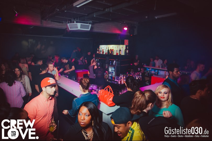 https://www.gaesteliste030.de/Partyfoto #14 2BE Club Berlin vom 28.02.2014