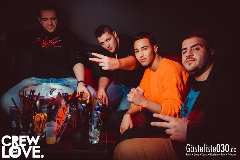 https://www.gaesteliste030.de/Partyfoto #118 2BE Club Berlin vom 28.02.2014