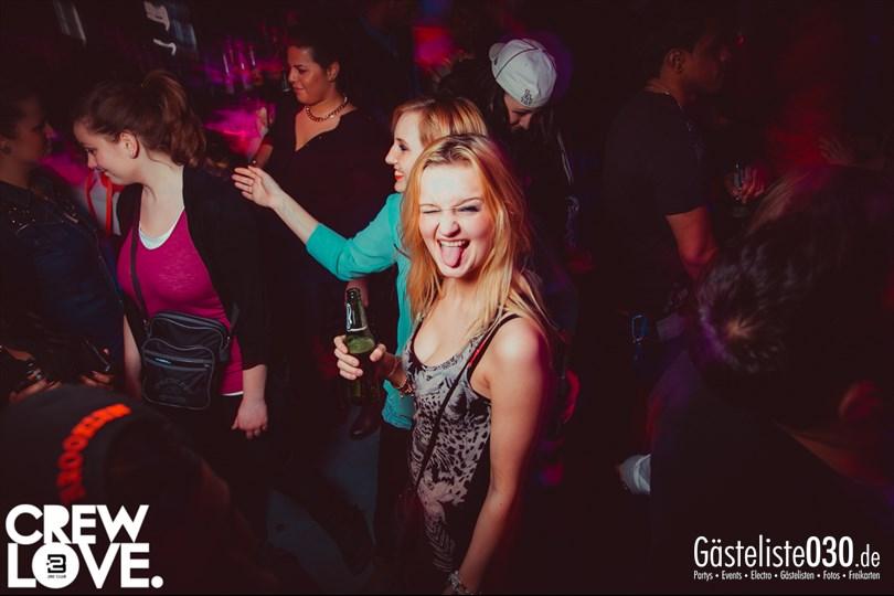 https://www.gaesteliste030.de/Partyfoto #21 2BE Club Berlin vom 28.02.2014
