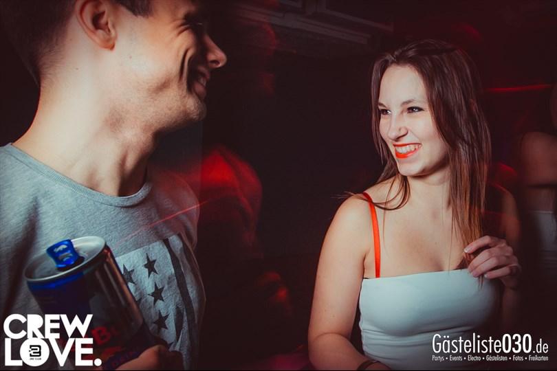https://www.gaesteliste030.de/Partyfoto #66 2BE Club Berlin vom 28.02.2014