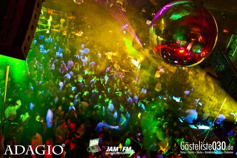 https://www.gaesteliste030.de/Partyfoto #14 Adagio Club Berlin vom 08.03.2014