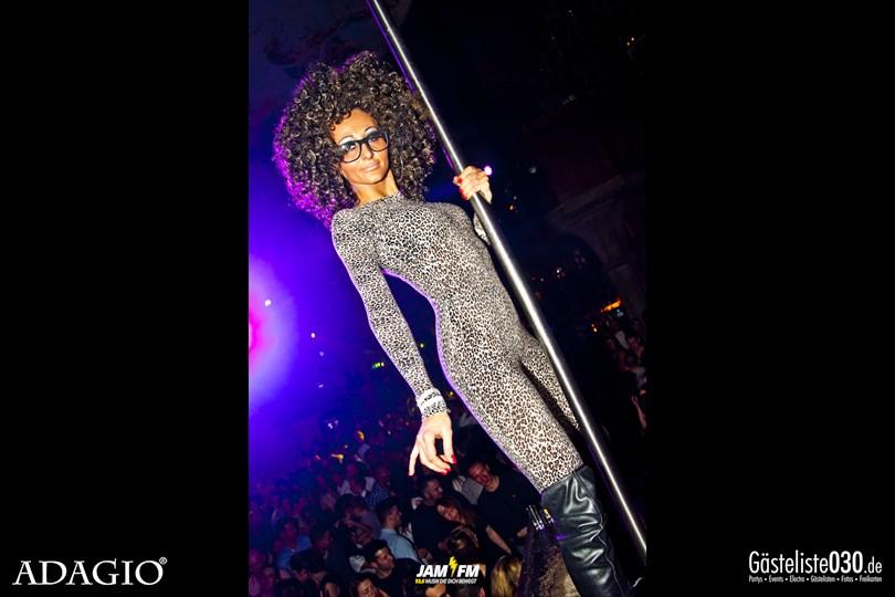https://www.gaesteliste030.de/Partyfoto #23 Adagio Club Berlin vom 08.03.2014