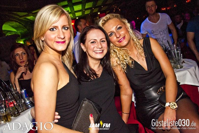 https://www.gaesteliste030.de/Partyfoto #59 Adagio Club Berlin vom 08.03.2014