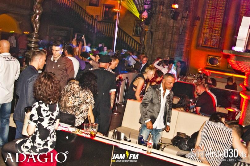 https://www.gaesteliste030.de/Partyfoto #27 Adagio Club Berlin vom 08.03.2014