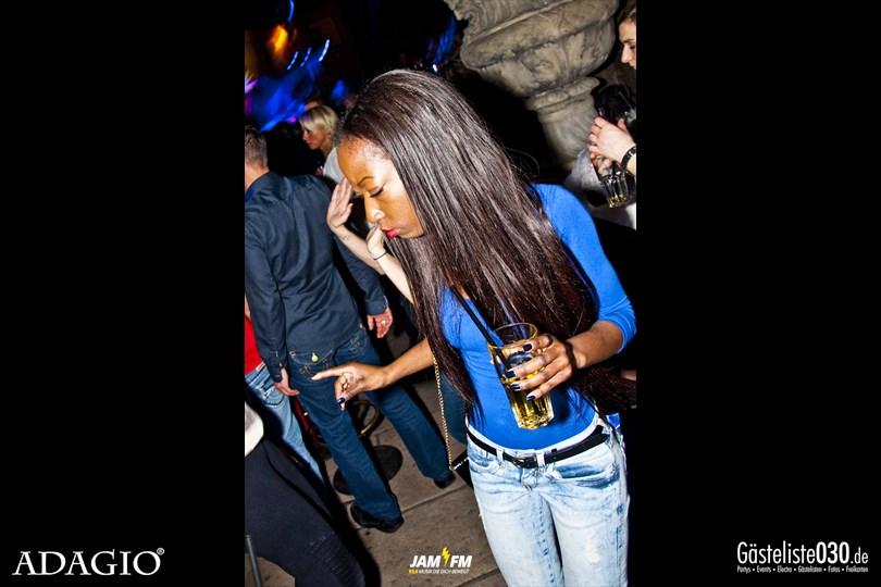 https://www.gaesteliste030.de/Partyfoto #8 Adagio Club Berlin vom 08.03.2014