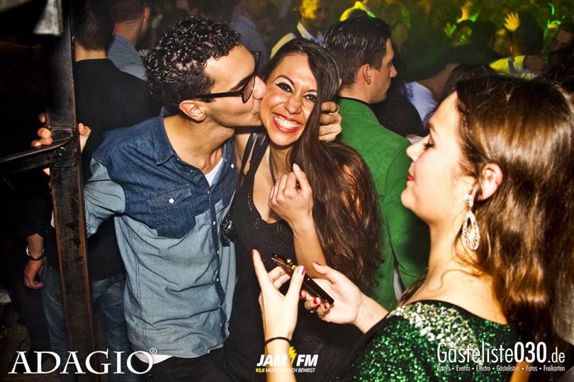 https://www.gaesteliste030.de/Partyfoto #49 Adagio Club Berlin vom 08.03.2014