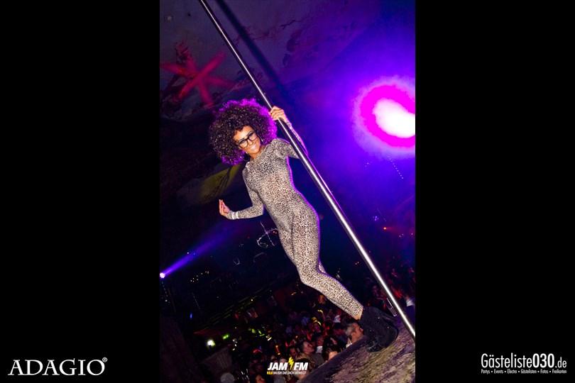 https://www.gaesteliste030.de/Partyfoto #15 Adagio Club Berlin vom 08.03.2014