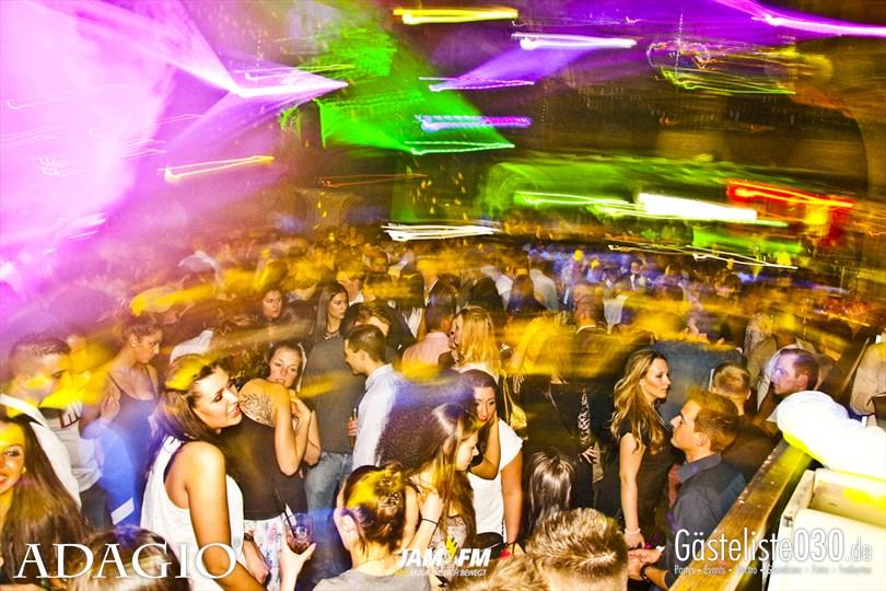 https://www.gaesteliste030.de/Partyfoto #24 Adagio Club Berlin vom 08.03.2014
