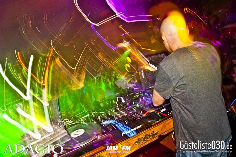 https://www.gaesteliste030.de/Partyfoto #43 Adagio Club Berlin vom 08.03.2014