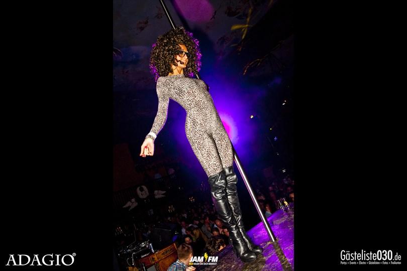 https://www.gaesteliste030.de/Partyfoto #19 Adagio Club Berlin vom 08.03.2014
