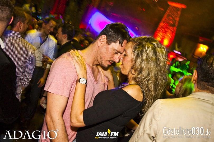 https://www.gaesteliste030.de/Partyfoto #42 Adagio Club Berlin vom 08.03.2014