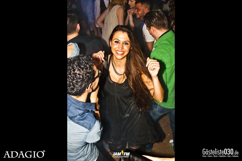 https://www.gaesteliste030.de/Partyfoto #35 Adagio Club Berlin vom 08.03.2014