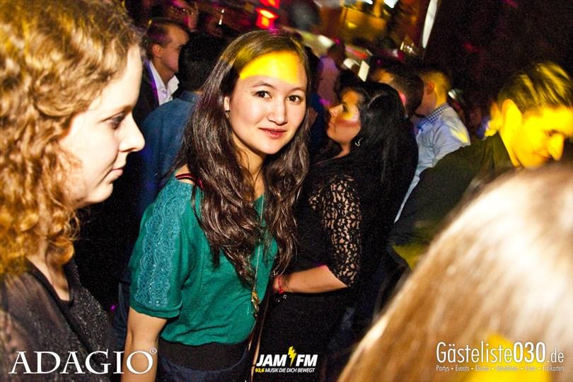 https://www.gaesteliste030.de/Partyfoto #50 Adagio Club Berlin vom 08.03.2014