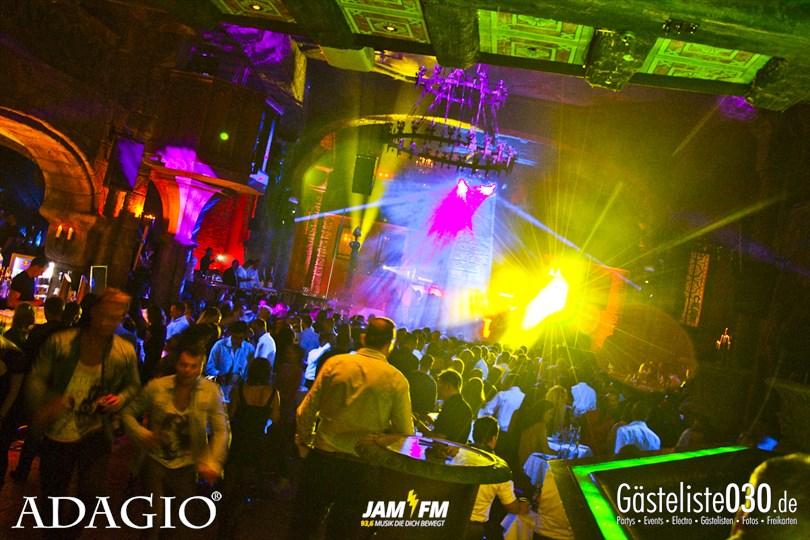https://www.gaesteliste030.de/Partyfoto #53 Adagio Club Berlin vom 08.03.2014