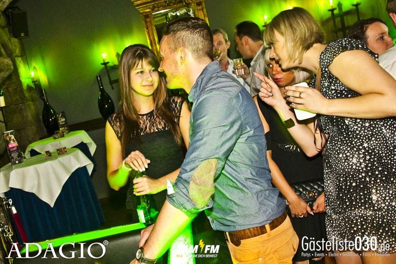 https://www.gaesteliste030.de/Partyfoto #34 Adagio Club Berlin vom 08.03.2014