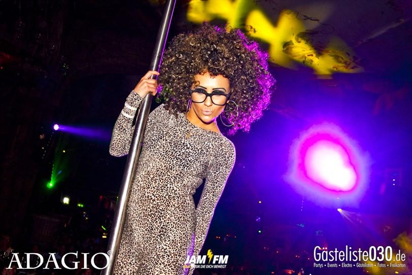 https://www.gaesteliste030.de/Partyfoto #11 Adagio Club Berlin vom 08.03.2014