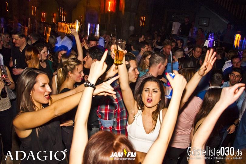 https://www.gaesteliste030.de/Partyfoto #44 Adagio Club Berlin vom 08.03.2014