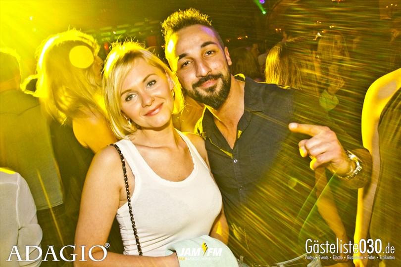 https://www.gaesteliste030.de/Partyfoto #18 Adagio Club Berlin vom 08.03.2014