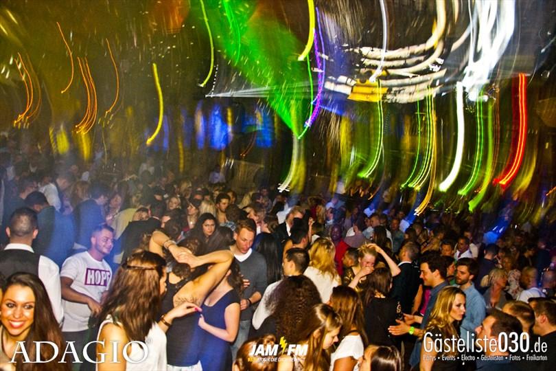 https://www.gaesteliste030.de/Partyfoto #47 Adagio Club Berlin vom 08.03.2014