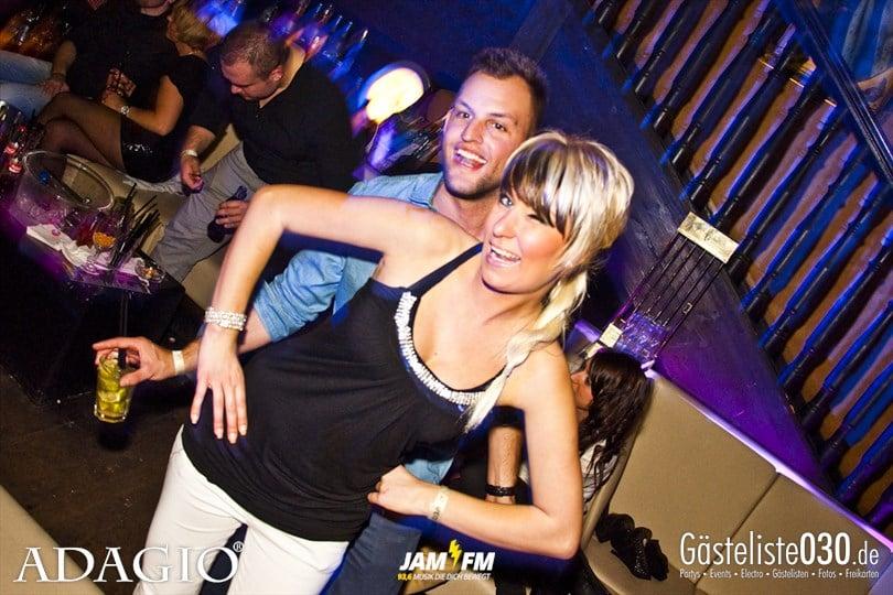 https://www.gaesteliste030.de/Partyfoto #25 Adagio Club Berlin vom 08.03.2014
