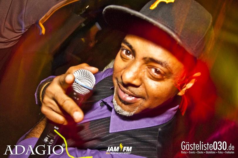 https://www.gaesteliste030.de/Partyfoto #32 Adagio Club Berlin vom 08.03.2014