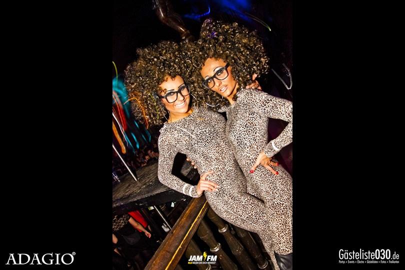 https://www.gaesteliste030.de/Partyfoto #3 Adagio Club Berlin vom 08.03.2014