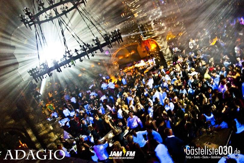 https://www.gaesteliste030.de/Partyfoto #6 Adagio Club Berlin vom 08.03.2014
