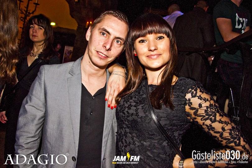 https://www.gaesteliste030.de/Partyfoto #21 Adagio Club Berlin vom 08.03.2014