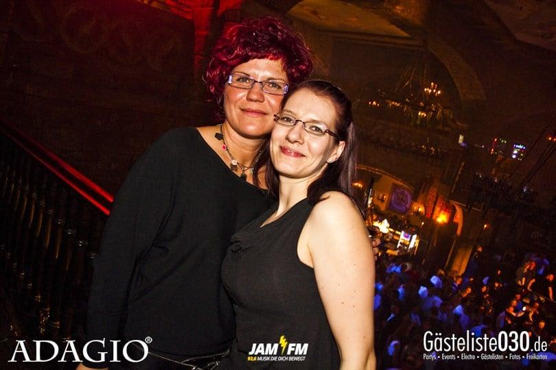 https://www.gaesteliste030.de/Partyfoto #61 Adagio Club Berlin vom 08.03.2014
