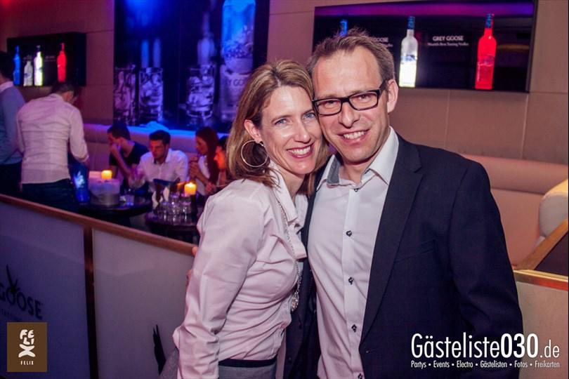 https://www.gaesteliste030.de/Partyfoto #60 Felix Club Berlin vom 22.03.2014