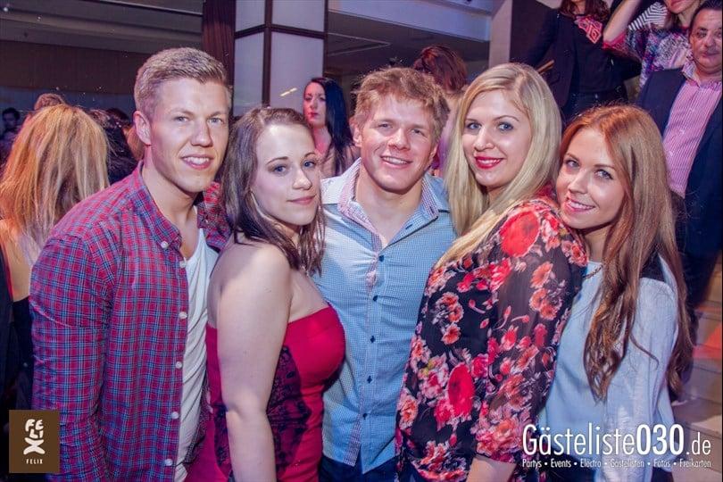 https://www.gaesteliste030.de/Partyfoto #69 Felix Club Berlin vom 22.03.2014