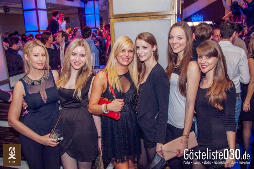 https://www.gaesteliste030.de/Partyfoto #84 Felix Club Berlin vom 22.03.2014
