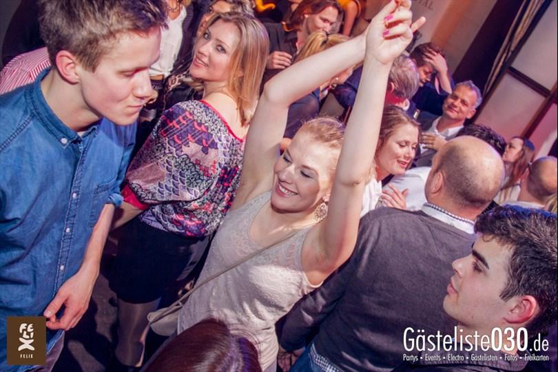 https://www.gaesteliste030.de/Partyfoto #96 Felix Club Berlin vom 22.03.2014