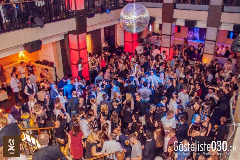 https://www.gaesteliste030.de/Partyfoto #91 Felix Club Berlin vom 22.03.2014
