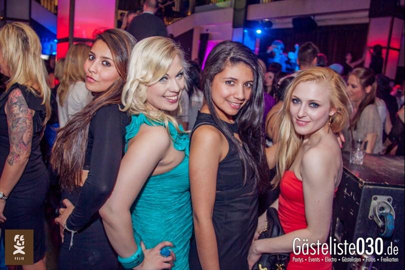 https://www.gaesteliste030.de/Partyfoto #55 Felix Club Berlin vom 22.03.2014