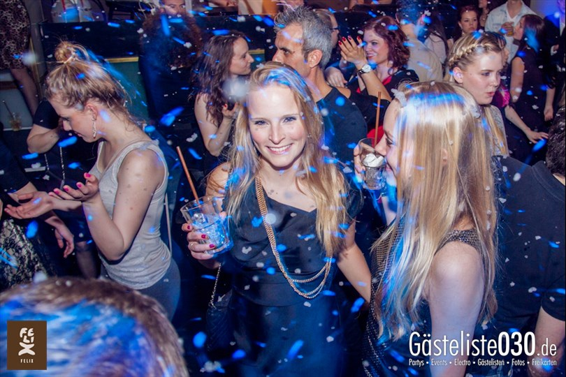 https://www.gaesteliste030.de/Partyfoto #26 Felix Club Berlin vom 22.03.2014