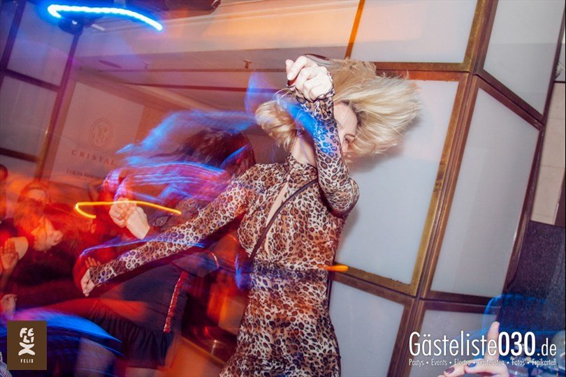 https://www.gaesteliste030.de/Partyfoto #9 Felix Club Berlin vom 22.03.2014