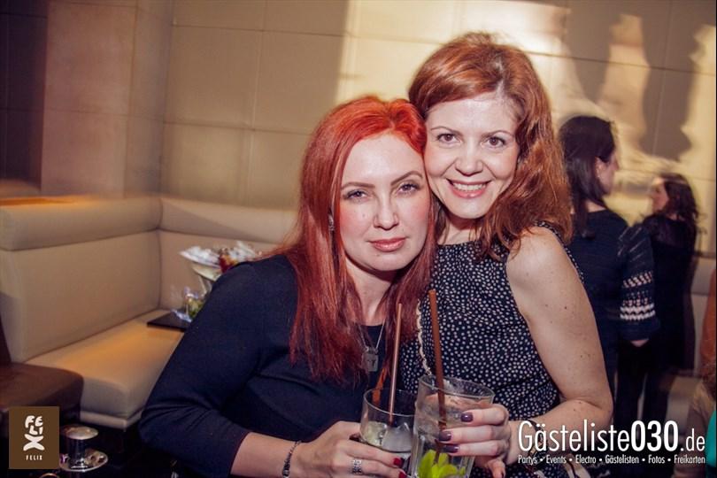 https://www.gaesteliste030.de/Partyfoto #23 Felix Club Berlin vom 22.03.2014