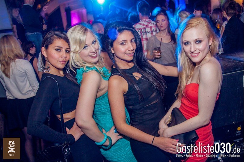 https://www.gaesteliste030.de/Partyfoto #24 Felix Club Berlin vom 22.03.2014