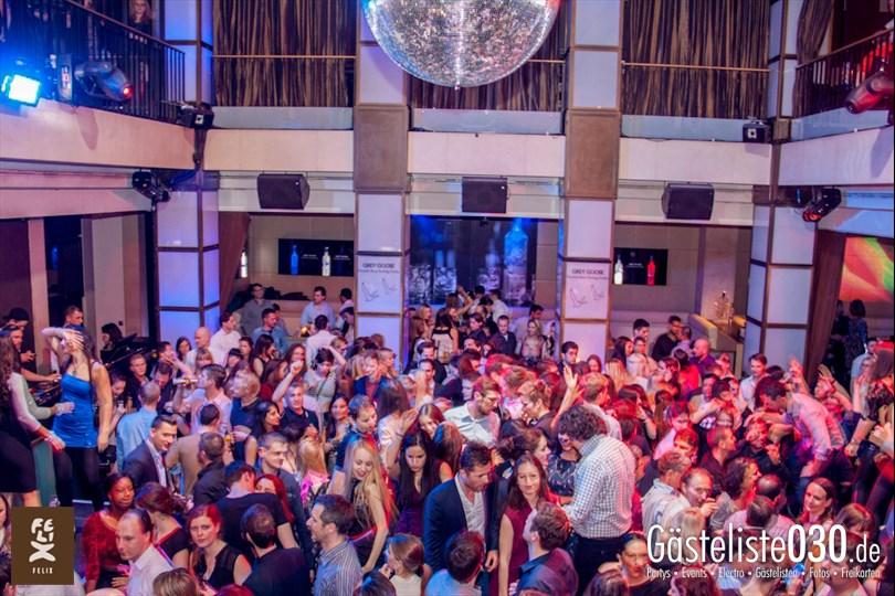 https://www.gaesteliste030.de/Partyfoto #93 Felix Club Berlin vom 22.03.2014