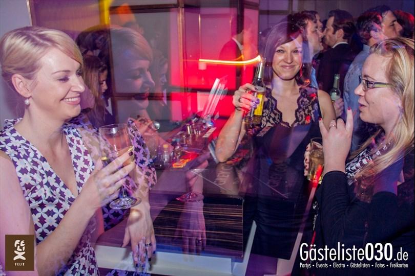 https://www.gaesteliste030.de/Partyfoto #74 Felix Club Berlin vom 22.03.2014