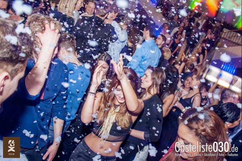 https://www.gaesteliste030.de/Partyfoto #86 Felix Club Berlin vom 22.03.2014
