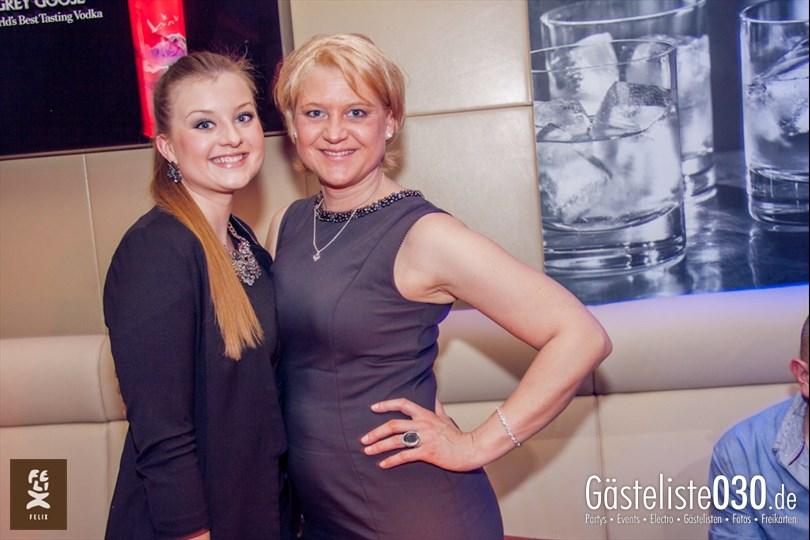 https://www.gaesteliste030.de/Partyfoto #82 Felix Club Berlin vom 22.03.2014